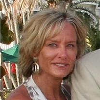 Debra Louise Kucera