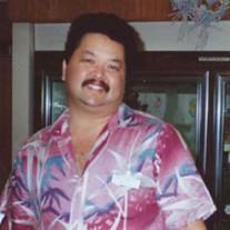 Wesley Sei Akiyoshi