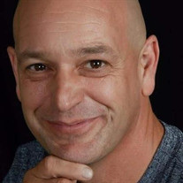 Daniel Hansen