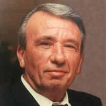 Giuseppe Guastella