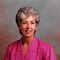 Mrs. Kathleen H. Mohr
