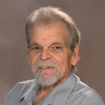 Frederick J. Hinkel Jr.