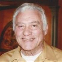 John  Franklin Kenawell