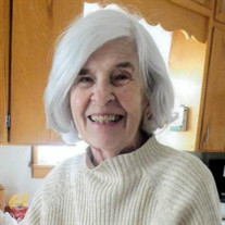 Bonnie L Youngwirth
