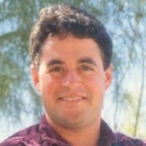 Joseph G. Marini