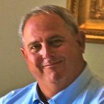 Mark D. Sowards