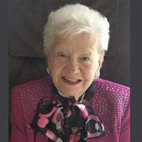Phyllis Moretti