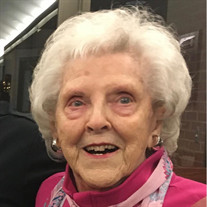 Rita A. McCarthy