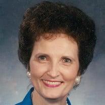 Faye C.  Kelly