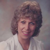 Mary K. Richards