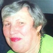Patricia B. McCarty