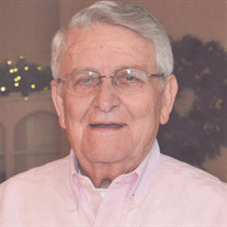 Mr. Earl Thomas Smiley
