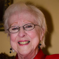 Marilyn E. Kalobius