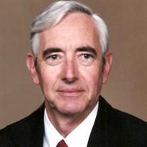 Kenneth Lee Melton