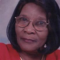 Estelle Freeman
