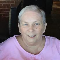 Diane Lee Singer