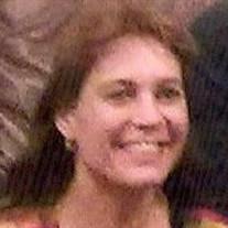 Sharon Muenich