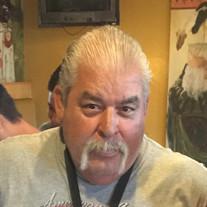 Carlos Joe Silva