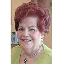 Yolanda Hernandez Van Brandt