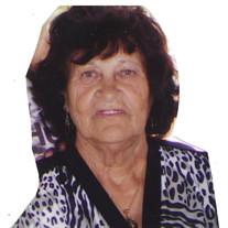 Mary Estrada