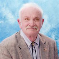 Charles H. Shoemaker