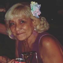 Aileen Leolani Sarcedo