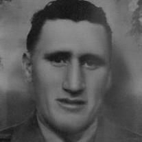 Gordon L. Lambert