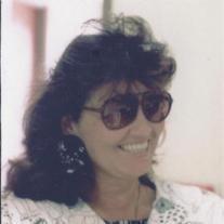 Sherry Janet Berndt