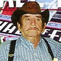 John  G. Lipply