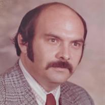 Herbert Sloop