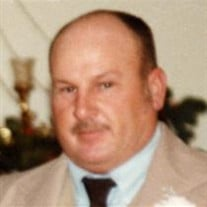 Charles  Arnold  Nance