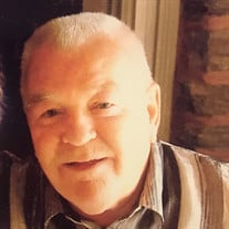 Joseph L. Dennis
