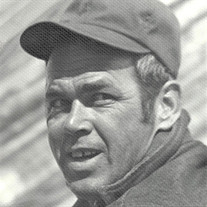 "Gerald R. ""Jerry"" Elliott"