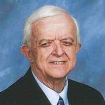 Raymond L. O'Kelley Sr.