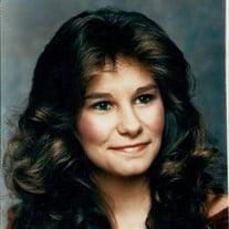 Brenda Gail Hood Borg