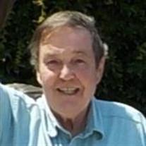 Daniel J. Dettmann