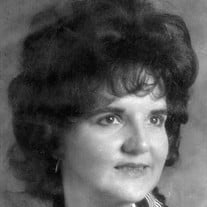 Joy Coleman