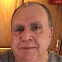 Mr. Robert C. Sousa