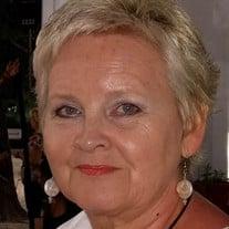 Anna Szyposzynski
