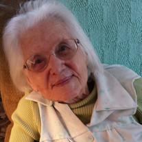 Mary H. Brzytwa
