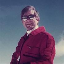 Raymond P. Maniuszko