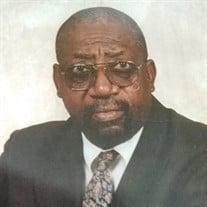 Mr.  Louis  Owens