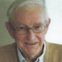 W. Wayne Young