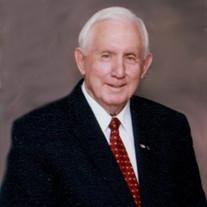 Arthur Z. Mallehan