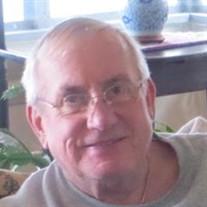 Thomas A. Madsen Sr.