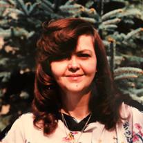 Kathy Lynn Meade