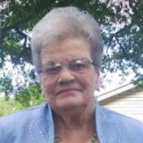 Inez West Bingham