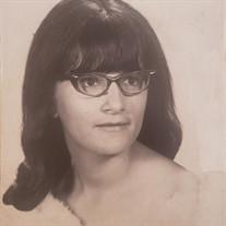 Debbie Evelyn Pacheco