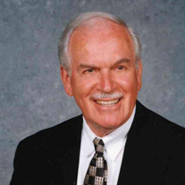 "Ernest ""Ernie"" N.  Conner"