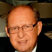 Herbert L. Bennett